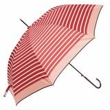 JZUM0006R Paraplu Adelaide
