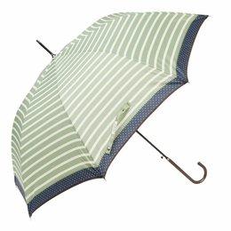 JZUM0006G Paraplu Adelaida