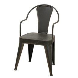 Chair 49*47*84 cm