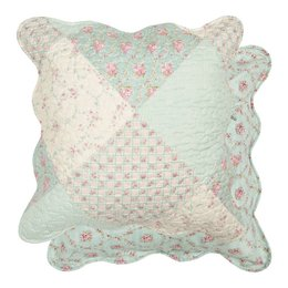 Cushion cover 50*50