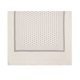 Clayre & Eef Kitchentowel 40*60