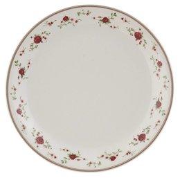 Small plate 20 Ø