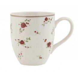 Mug 0.3 L