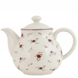 Teapot 1.2 L