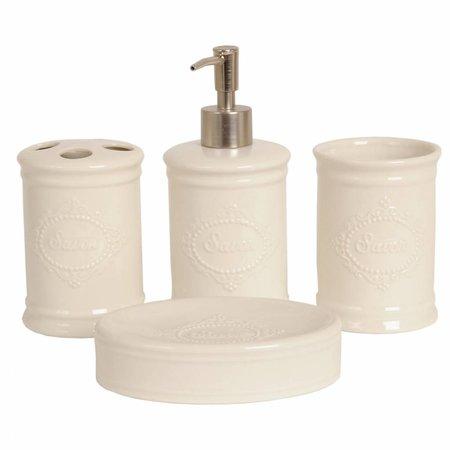 Bathroomset (4)