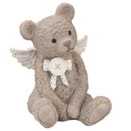 Bear 9*9*13 cm