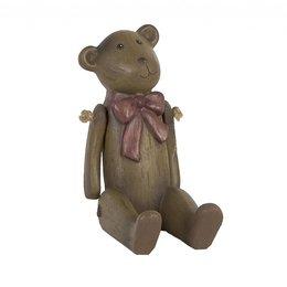 Bear 8*5*10 cm