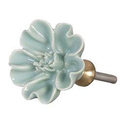 Doorknob Ø 4 cm