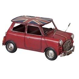 Model car 29*14*13 cm