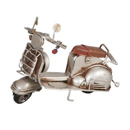 Model scooter 11*5*8 cm
