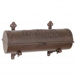 Mailbox 40*15*12.5cm