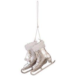Hanger skates 10*3*10 cm