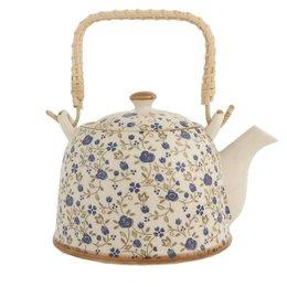 Teapot 17*14*12 cm / 0,7L