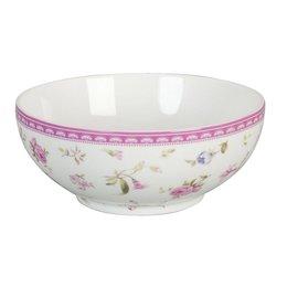 Bowl Ø 16*7 cm