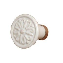 Doorknob Ø 3 cm