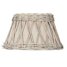 Lampe shade Ø 24*15 cm