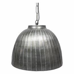6LMP564ZI Hanglamp