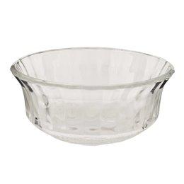 Clayre & Eef Bowl Ø 11*5 cm