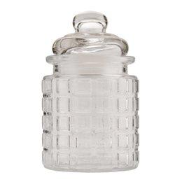 Storage jar Ø 8*12 cm