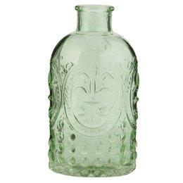 Bottle Ø 7*13 cm