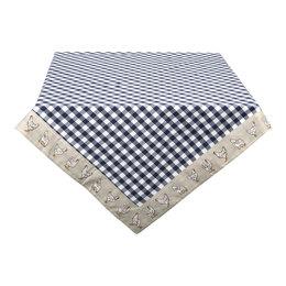 LCH03BL Tafelkleed