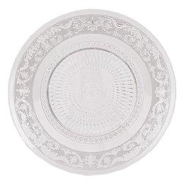 Plate Ø 20 cm