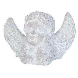 Clayre & Eef Angel 16*7*10 cm