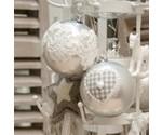 Kerstbal / hanger