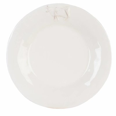 Clayre & Eef Small plate Ø 24 cm