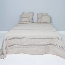 Clayre & Eef Bedspread 180*260
