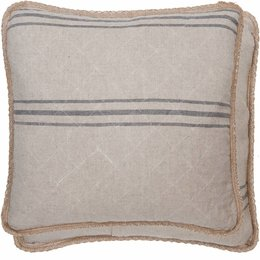 Clayre & Eef Cushion cover 50*50