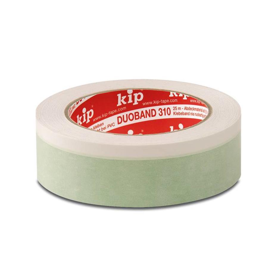 Kip Duoband 3810