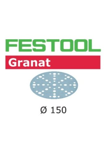 Festool Granat STF D150