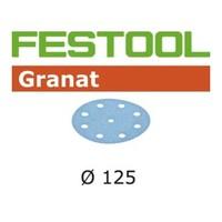 Festool Granat STF D125
