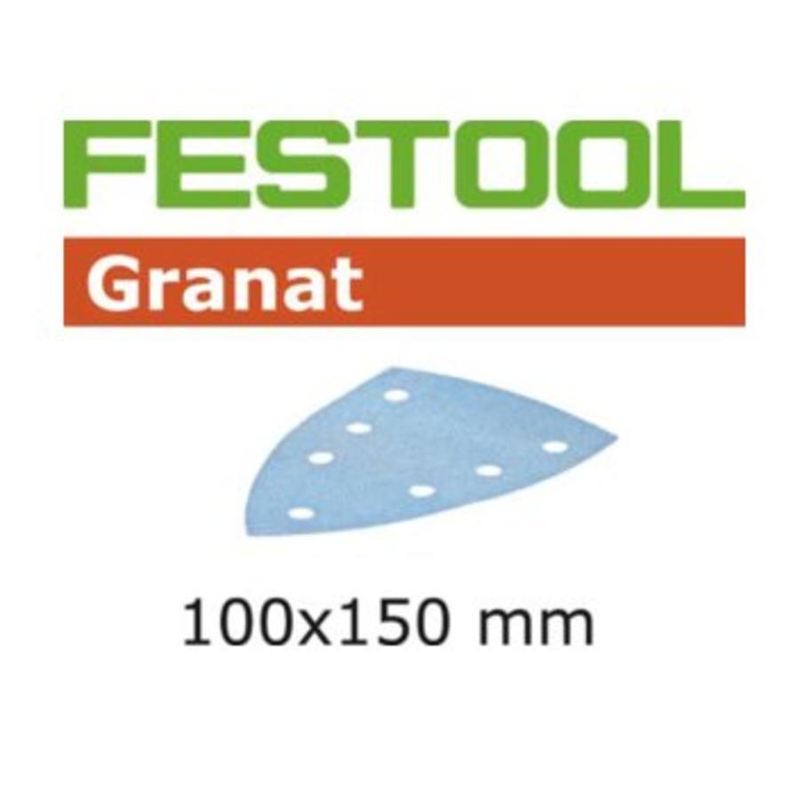 Festool Granat STF Delta7