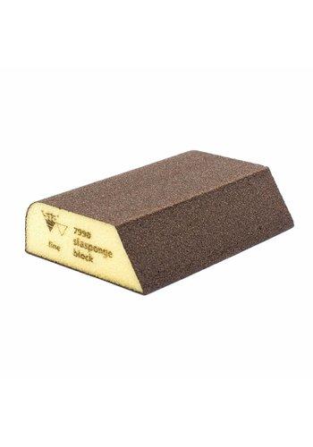 Sponge Combiblock 7990