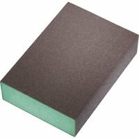 Siasponge block 7991