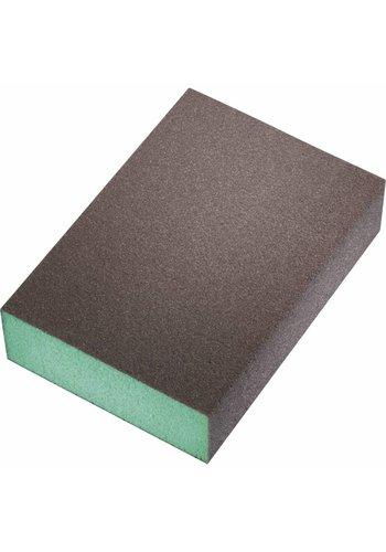 sponge block 7991