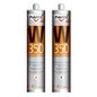 Polyfilla W350 2x300 ml