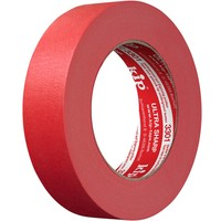 Kip 3301 Ultra sharp RED