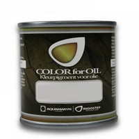 Rigostep Color for Oil