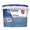 Sigma Sigma StainAway