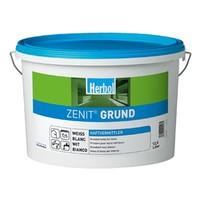 Herbol Zenit Grund