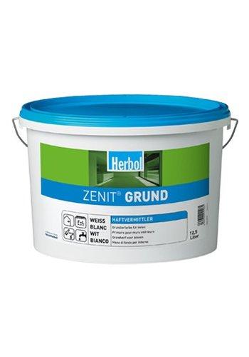 Zenit Grund (AANBIEDING)
