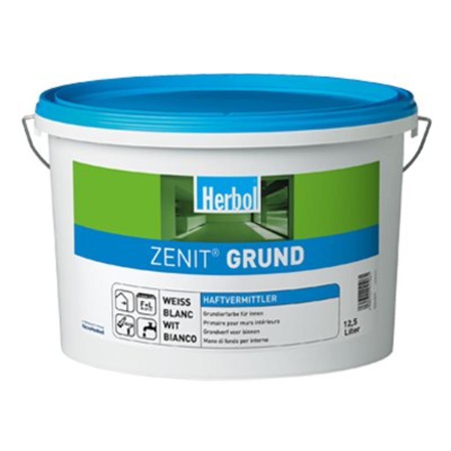 Herbol Zenit Grund (AANBIEDING)