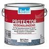 Herbol Herbol Protector