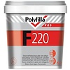 Polyfilla F220