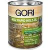 GORI GORI 4052 rapid holz-öil