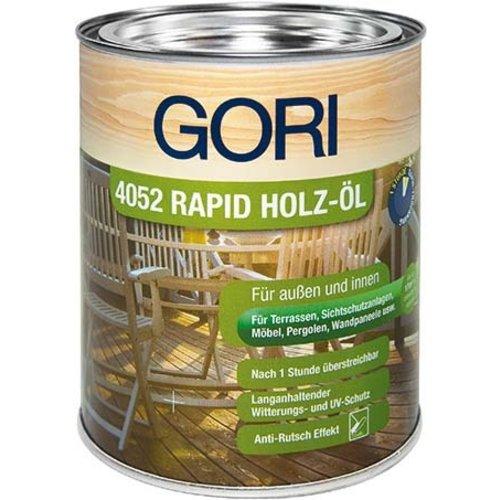 GORI 4052