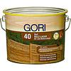 GORI GORI 40 2-in 1 holz lasur